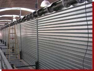 Foto de A1 Estructuras Y Acabados en Surquillo Lima