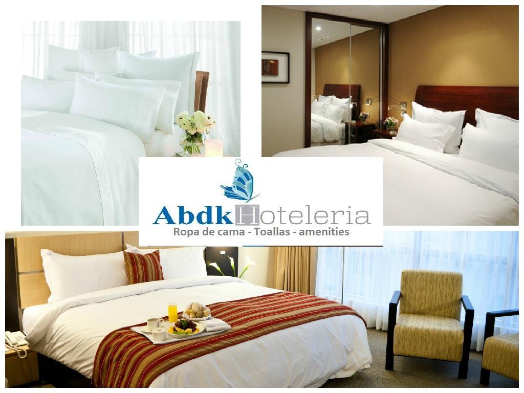 ABDK Hoteleria Peru  (Proveedor Hotelero) Lima