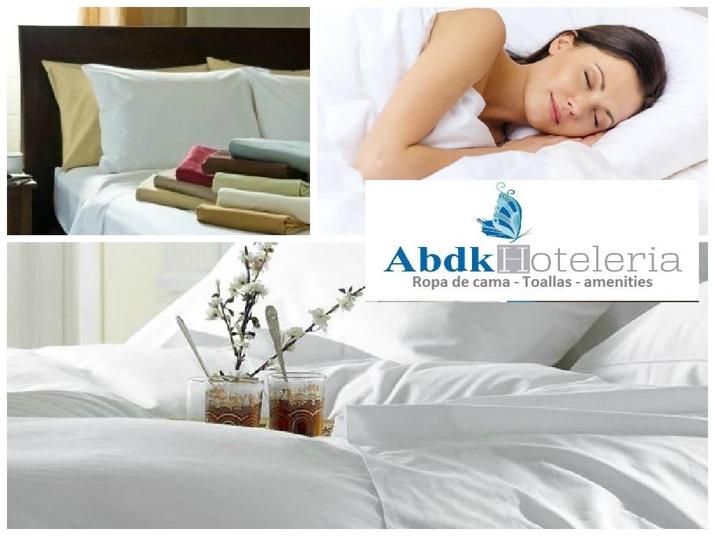 Fotos de ABDK Hoteleria Peru  (Proveedor Hotelero)