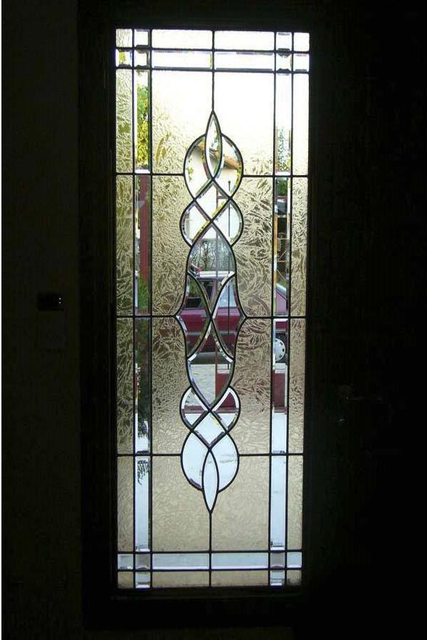 Precios Paneles Decorativos Puertas Entrada Barcelona