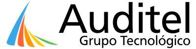auditel Arequipa