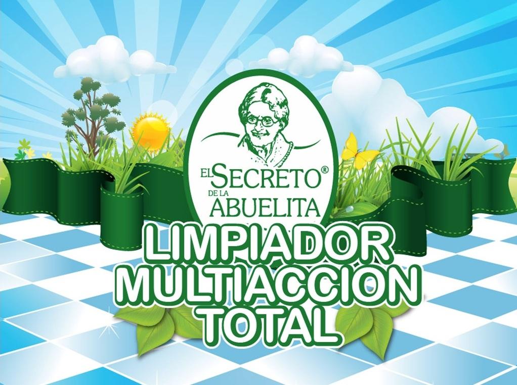 Bulmur S.A.C. Lima