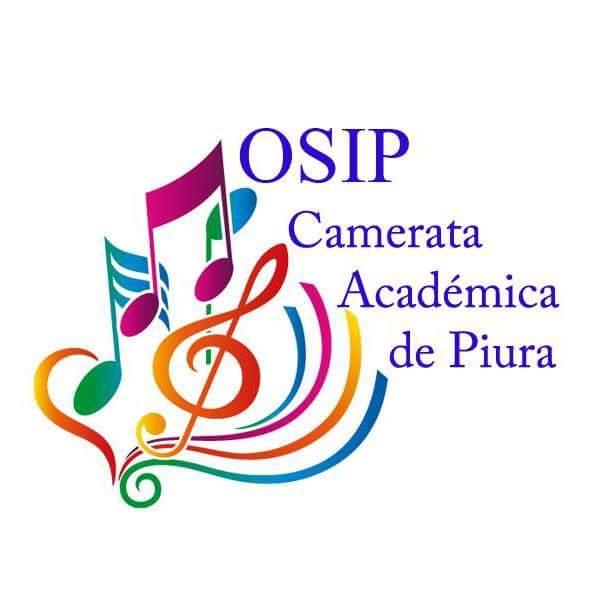 Fotos de Camerata Académica de Piura