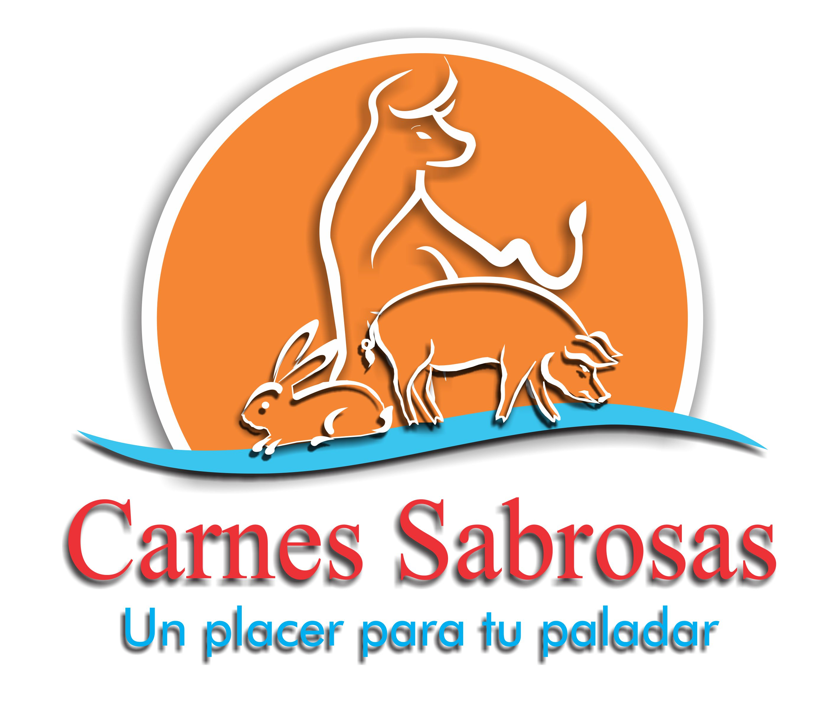 Carnes Sabrosas Peru Lima