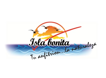 Centro Vacacional Isla bonita E.I.R.L San Martín