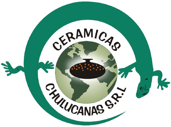 Ceramicas Chulucanas S.R.L Morropón