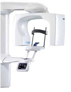 Foto de CEROMA - Radiologia Oral