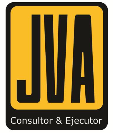 JVA Ingenieria Y Construccion Maynas