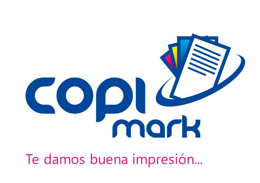 Copimark Lima