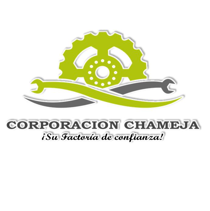 CORPORACION CHAMEJA SAC Trujillo