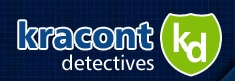 Detectives Kracont Lima