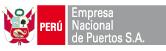 Foto de Empresa Nacional de Puerto S.A.