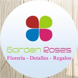 FLORERIA GARDEN ROSES Lima