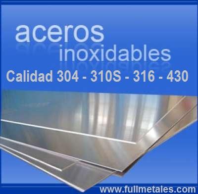 Fotos de Full Metales SAC