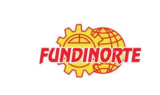 FUNDINORTE S.A.C Chiclayo