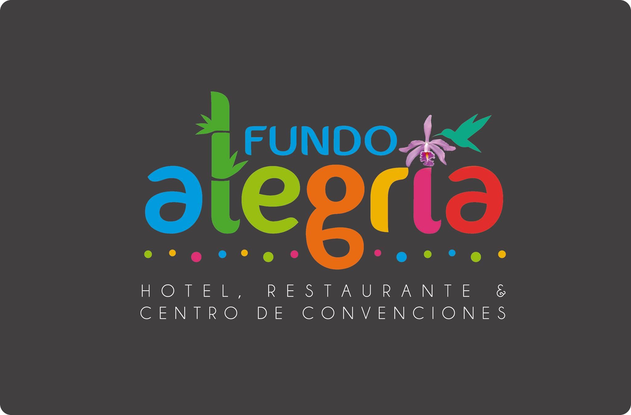 FUNDO ALEGRIA Moyobamba