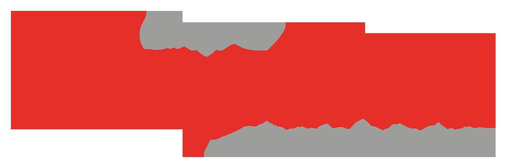 Grupo Acento SAC Huancayo