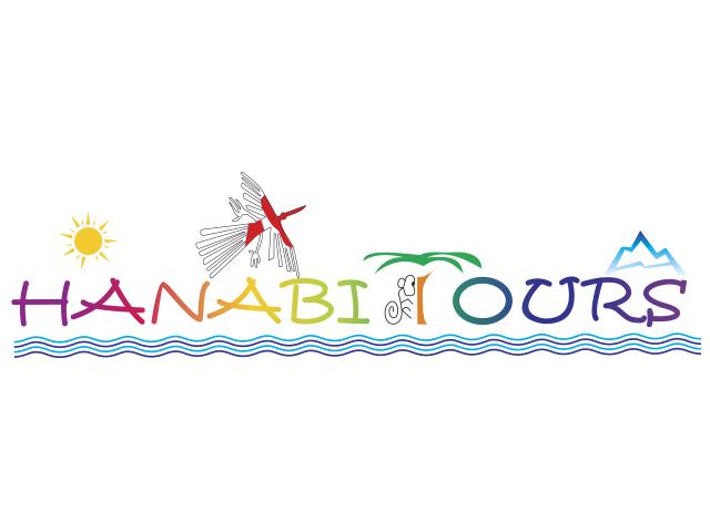 HANABI TOURS S.A.C. Lima