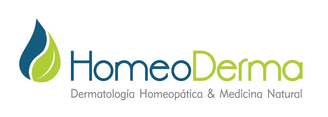 Homeoderma