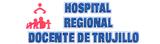 Hospital Regional Docente de Trujillo Trujillo