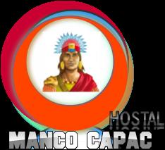 Fotos de Hostal Manco Capac - Baños del Inca - Cajamarca - Perú