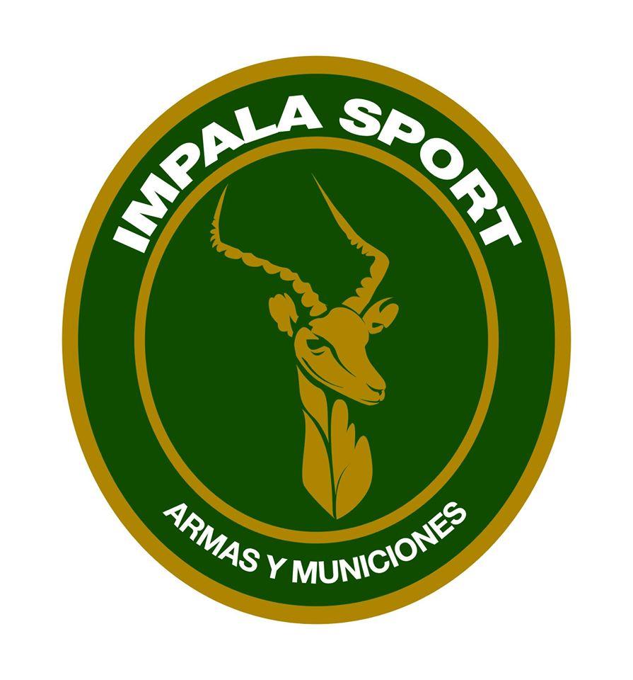 Foto de Impala Sport Armas Y Municiones SAC