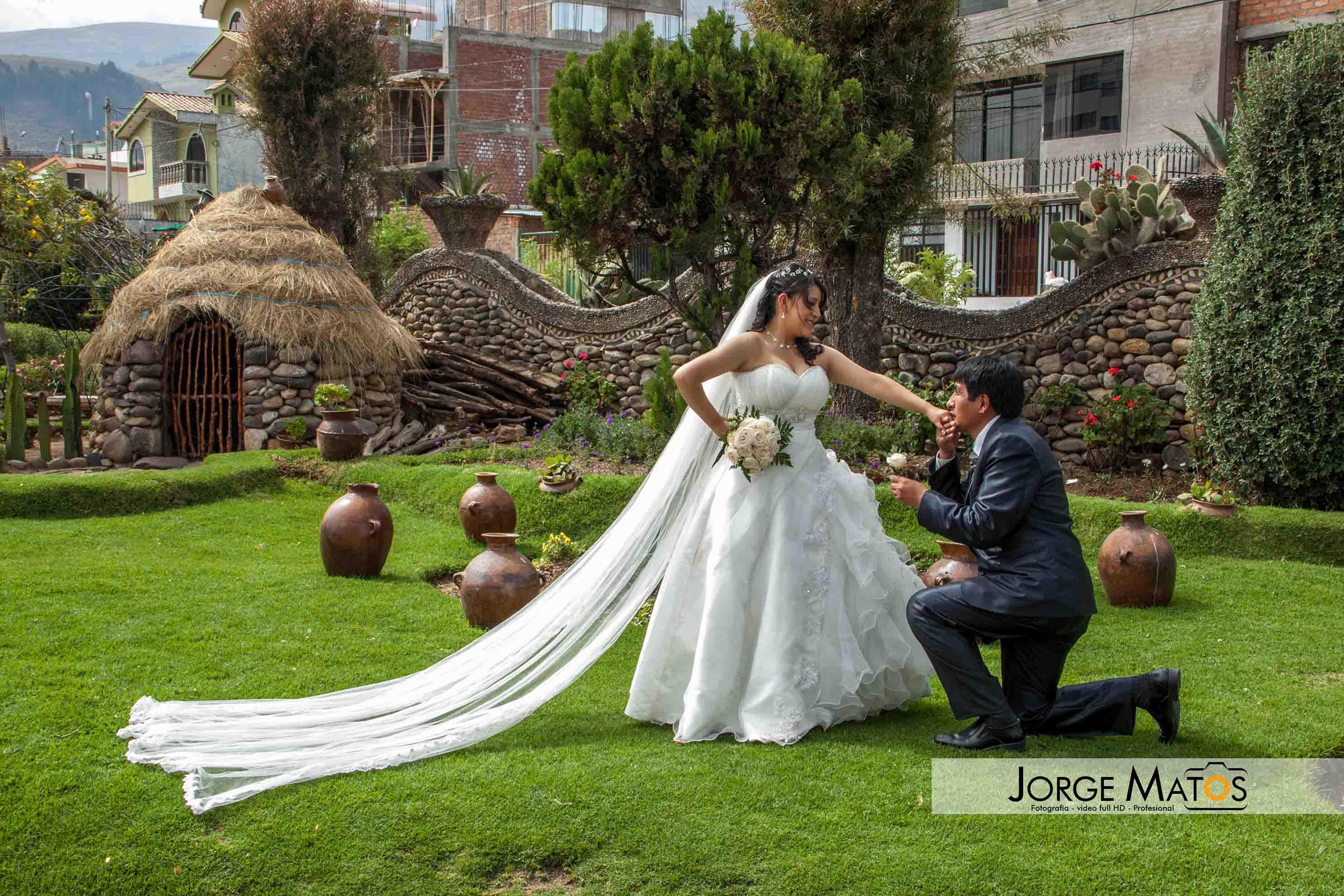 Resultado de imagen para HUANCAYO HD