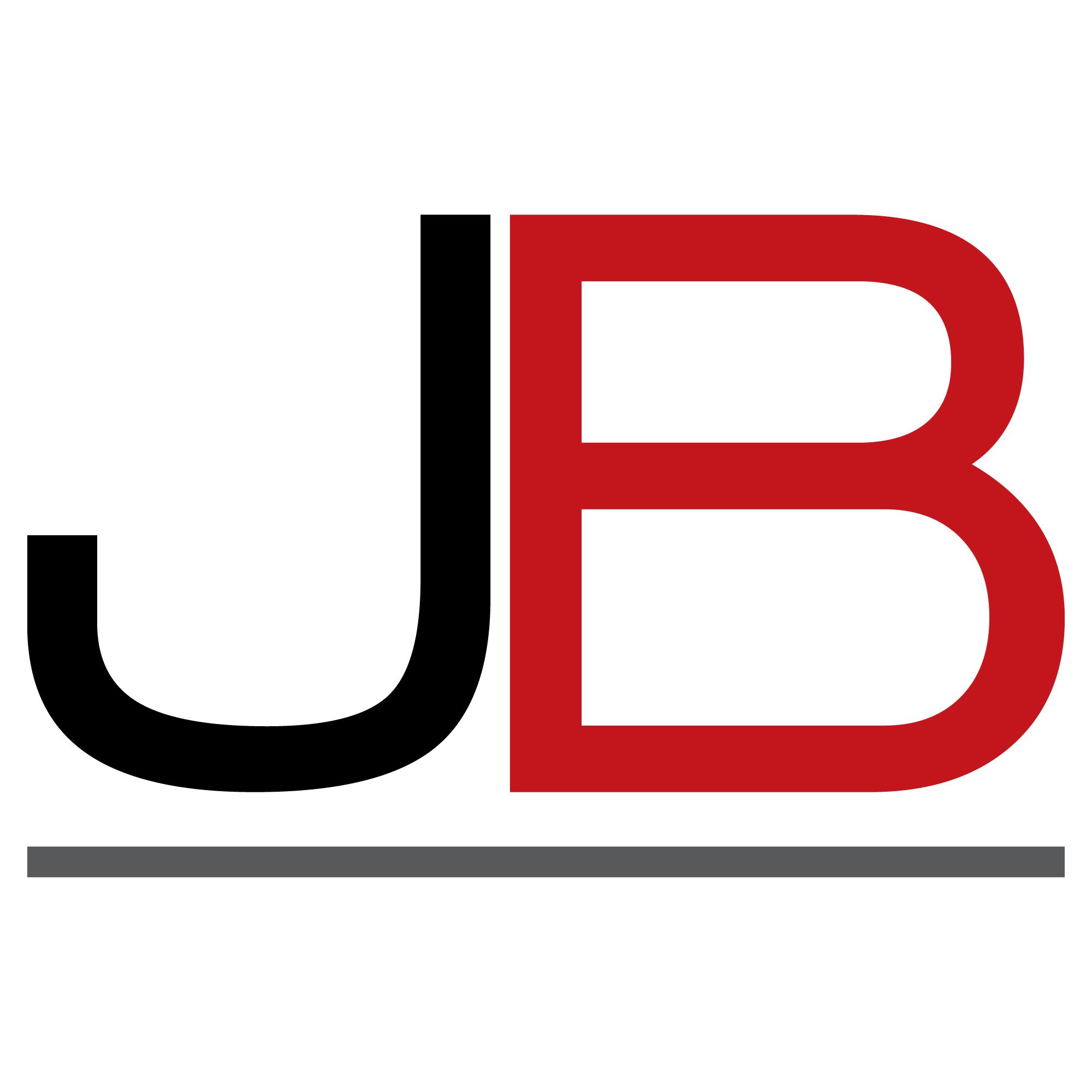 Juan José Buendía Fotografía y video profesional Huancayo
