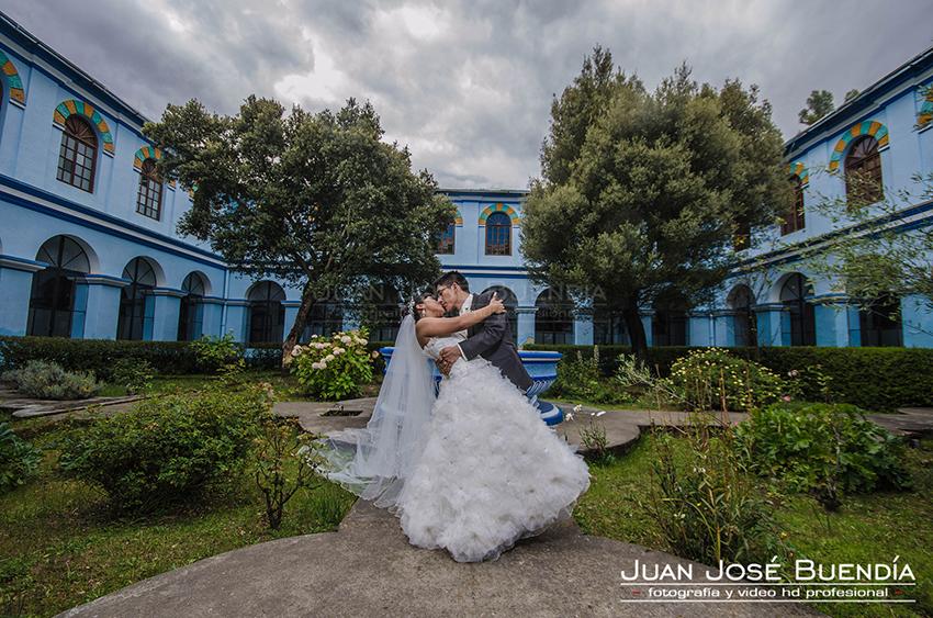 Foto de Juan José Buendía Fotografía y video profesional Huancayo