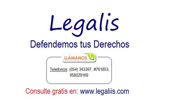 Foto de Abogado especialista en familia, alimentos, divorcio, cobros judiciales