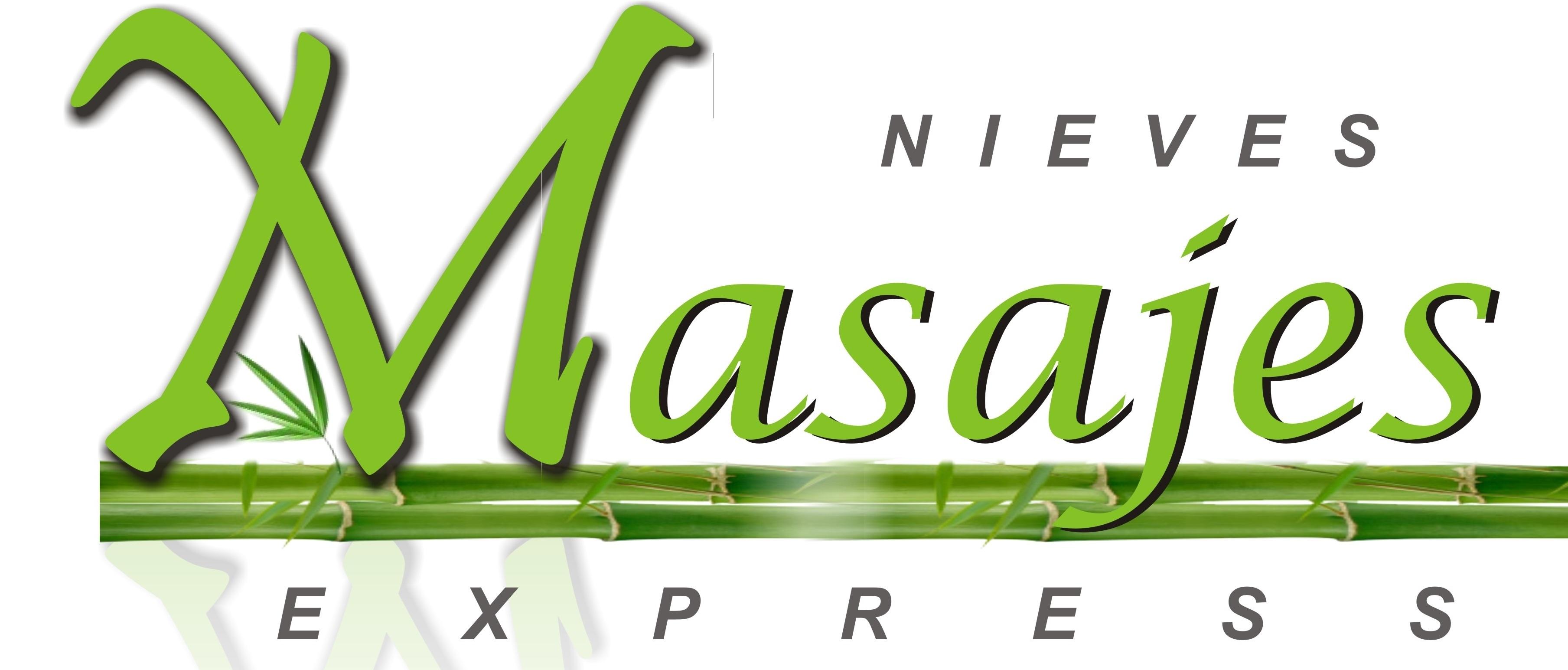 NIEVES MASAJES EXPRESS Ica