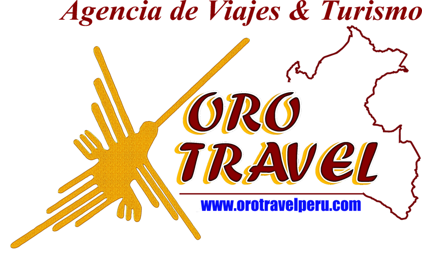 Oro Travel Peru Ica