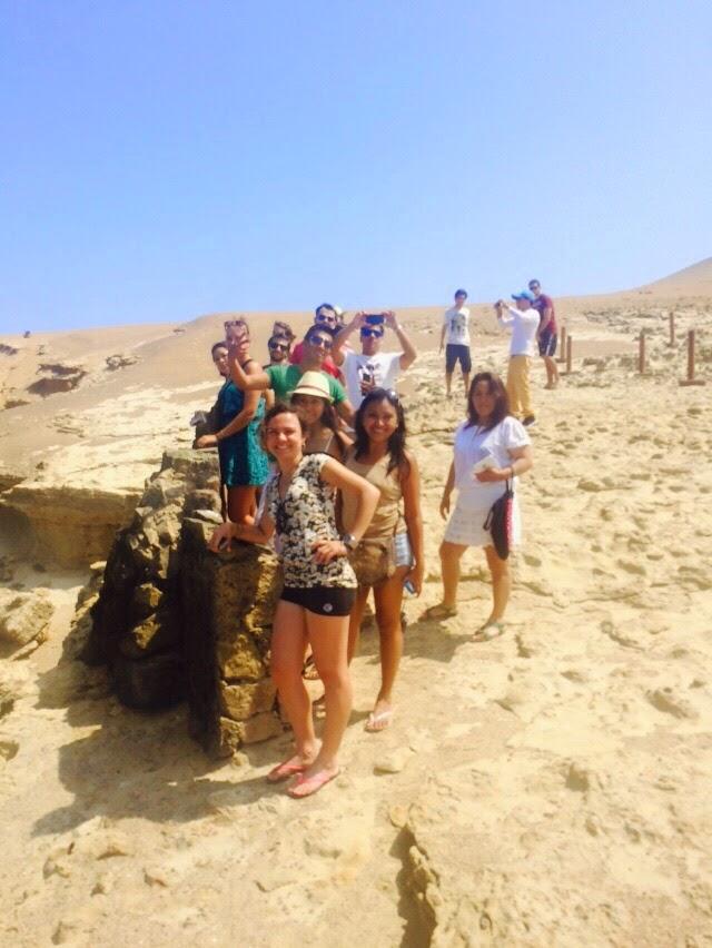Fotos de Oro Travel Peru
