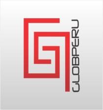 Posicionamiento web - Globperu Lima