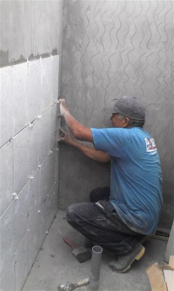Foto de RODINA Servicios Generales Chincha