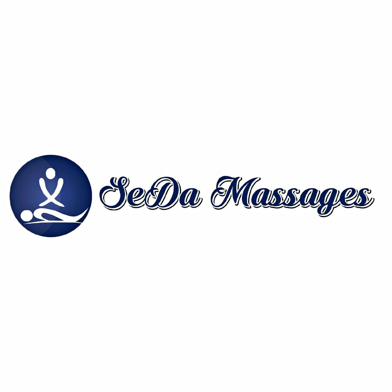 Sala  de Masajes SeDa Massages Piura Piura