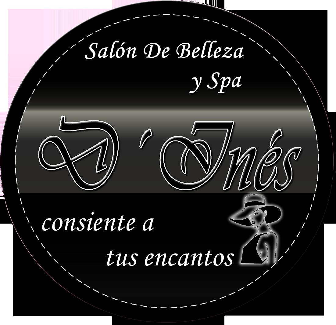 SALON DE BELLEZA Y SPA D´INÉS Lima