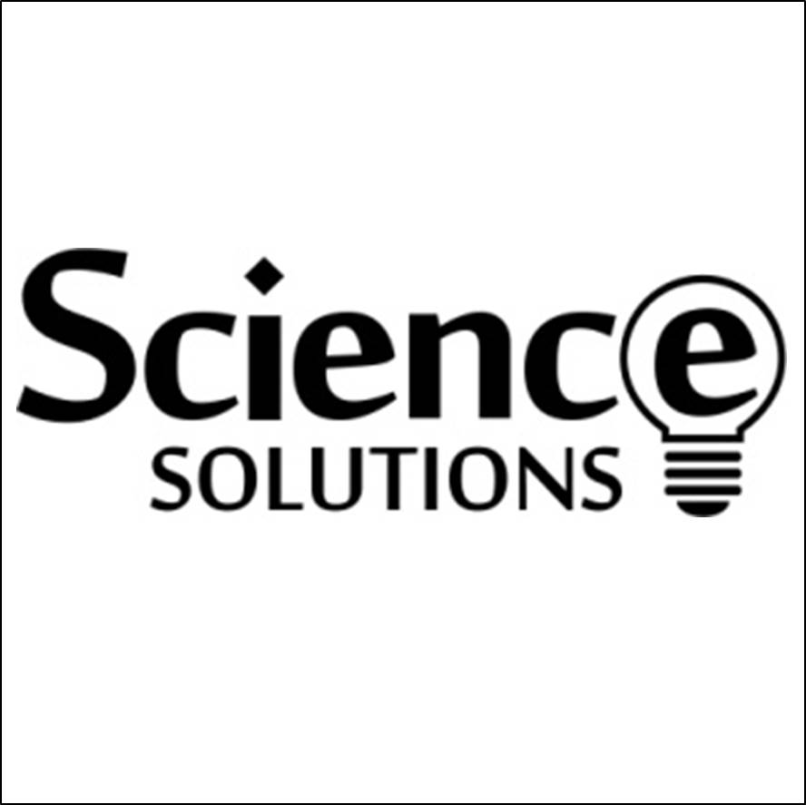 Science Solutions Company - Perú Lima