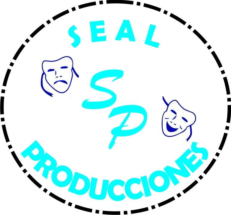 Seal Producciones Lima