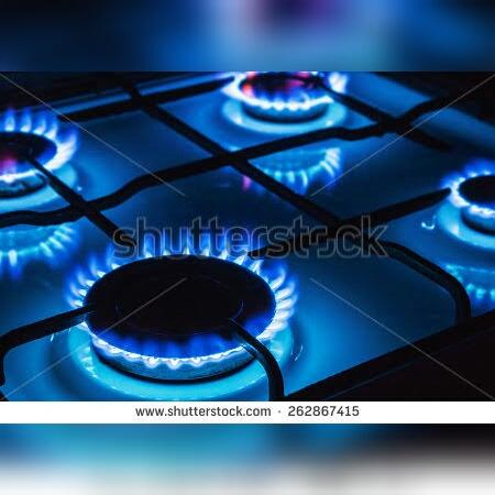 Servicio de gas piura Piura