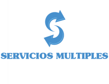 SERVICIOS MULTIPLES S.A.C Cusco
