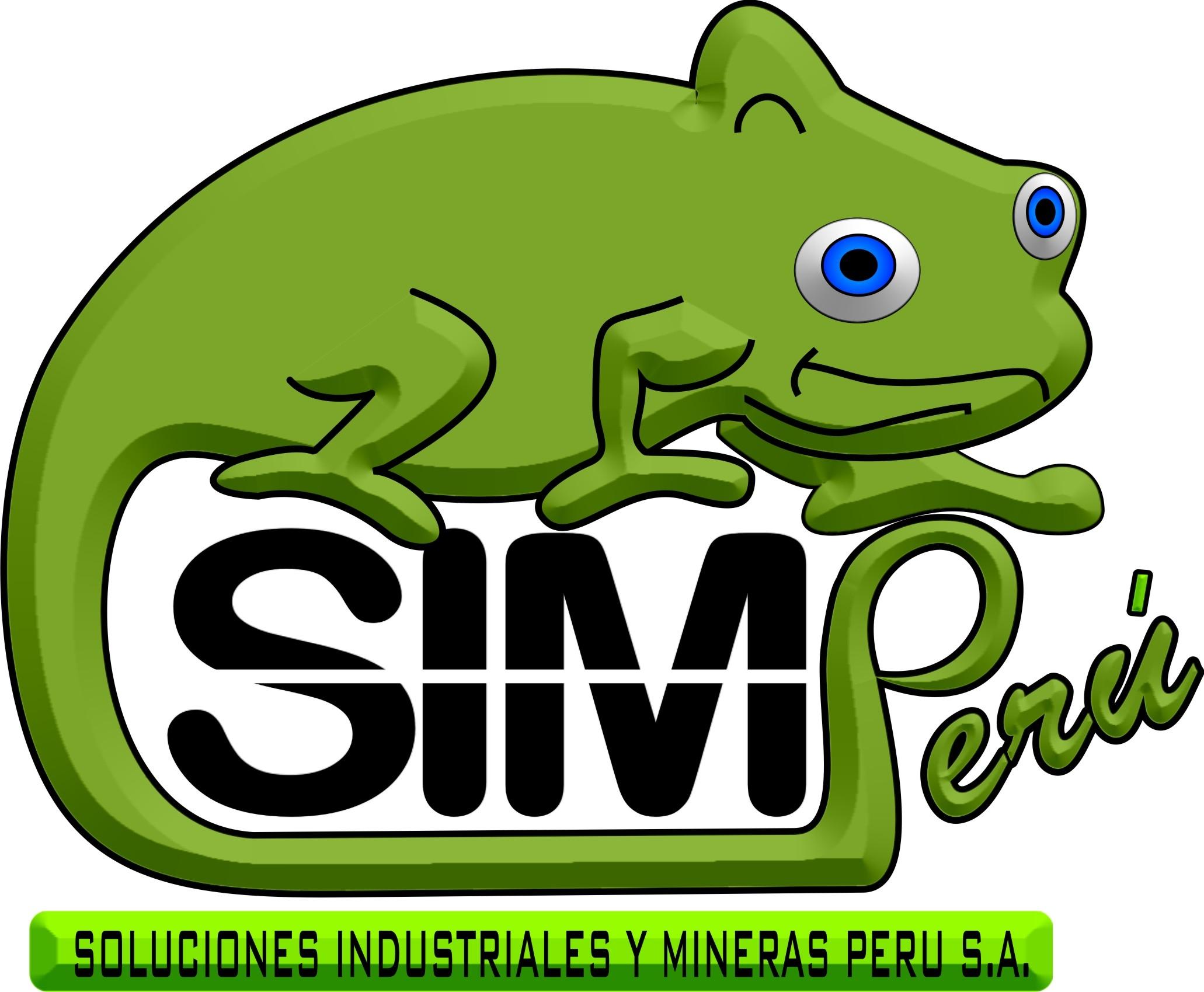 Soluciones Industriales Y Mineras Peru SA. Ventanilla