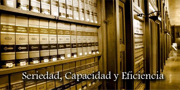 Foto de Soluciones Legales & Empresariales del Norte