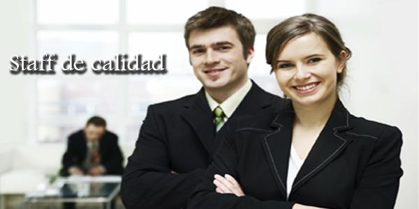 Foto de Soluciones Legales & Empresariales del Norte Chiclayo