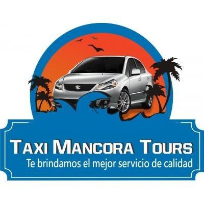 Taxi Mancora Tours. Piura