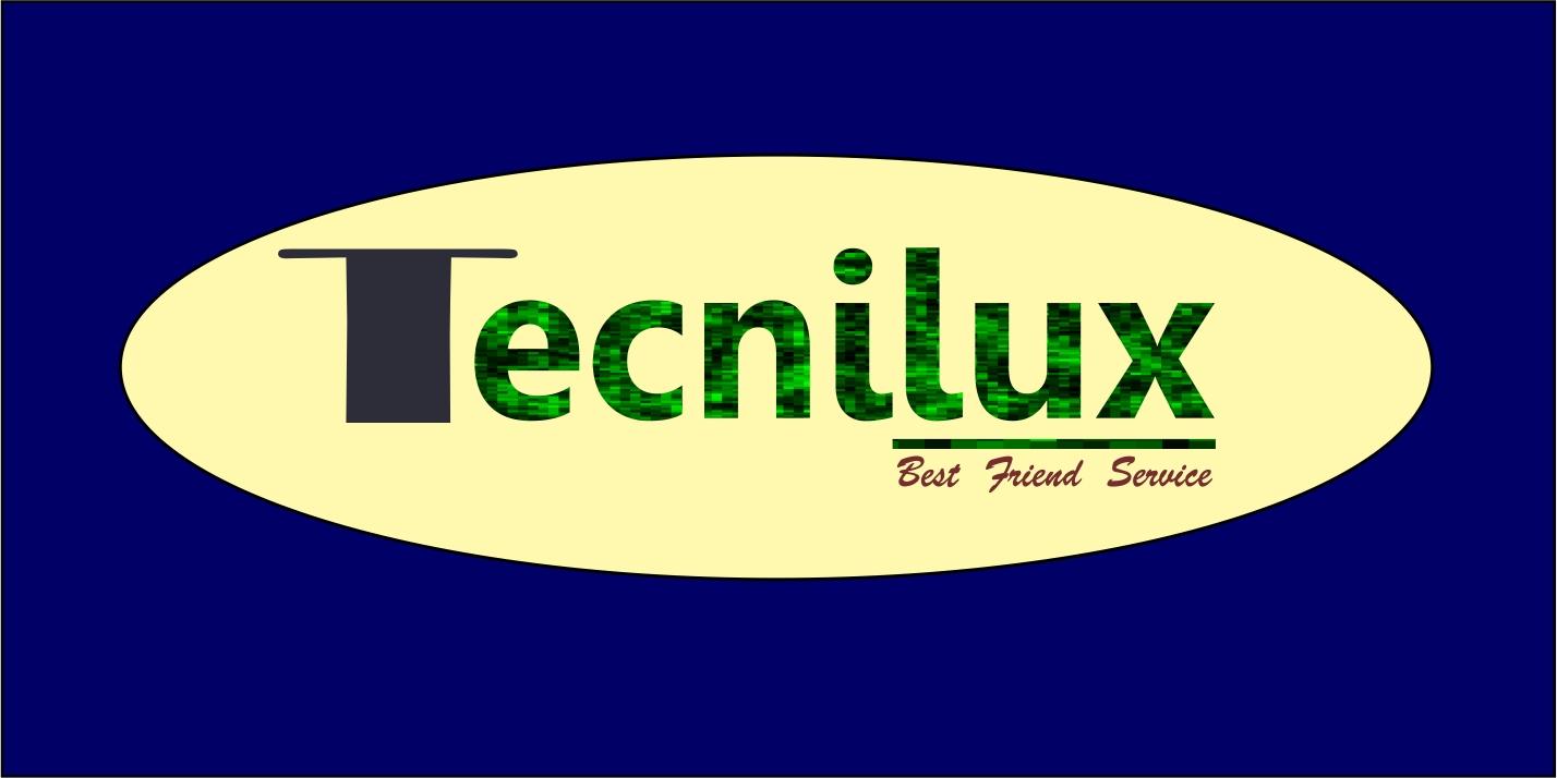 TECNILUX TF 799 1670 SERVICIO TECNICO LAVADORAS REFRIGERADORAS Lima