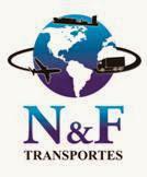 Transportes De Carga Lurin Con Camiones Ala De Gaviota Lima Y Provincias  Lima