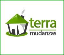 Transportes y Logística Terra S.A.C Lima