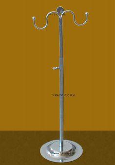 Foto de Xmayor.com SAC: Venta de exhibidores de cartera y colgadores  Lima