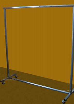 Foto de Xmayor.com SAC: Venta de exhibidores de cartera y colgadores